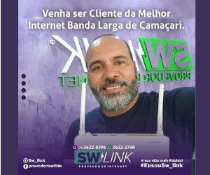 SW LINK